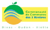 cdc3-rivieres