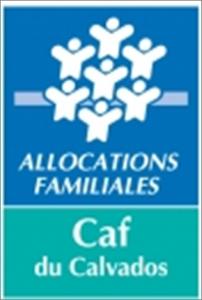 Partenaires logo-caf-202x300
