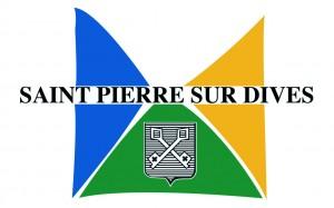 spsd-logo1-300x187