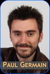 Paul Germain 2